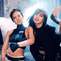 BLANKPINK breaks records with latest M/V 'Kill This Love'