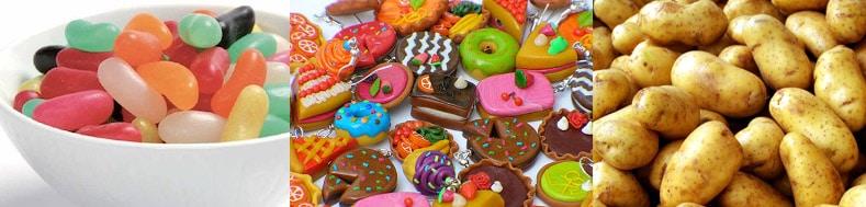 hi gi.jpg - Free Image Hosting by imgup.net