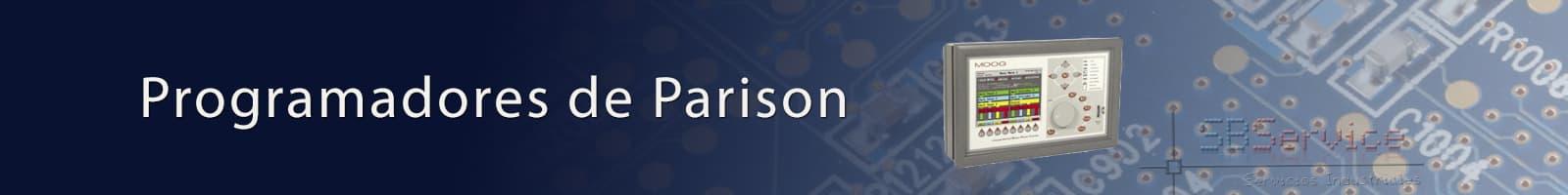 banner-parison