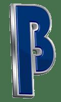b-bregar