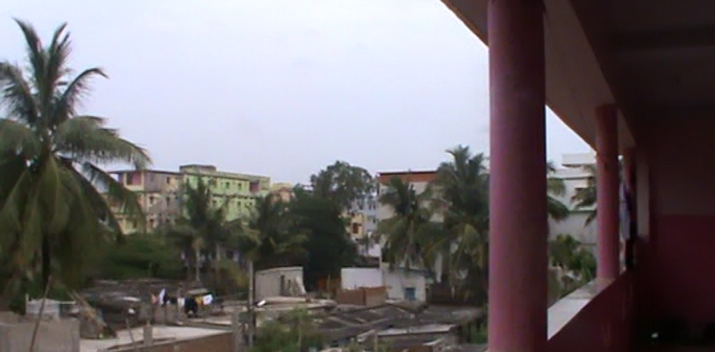 Guesthouse with kitchen facility in puri 3