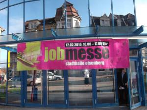 jobmesseeisenberg2