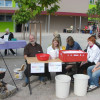 schulfest201013