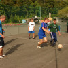 schulfest201014