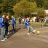schulfest20103