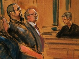 201405272215wd-usa-file-anonymous_hacker-sentencing