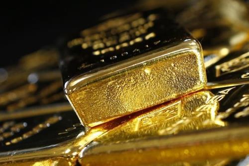 Nữ tiếp viên hàng không người Việt bị bắt ở Nam Hàn vì mang 6kg vàng