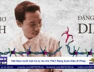 13-11-2017 Đặng Xuân Diệu (1)