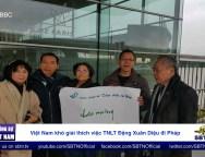 13-11-2017 Đặng Xuân Diệu (2)