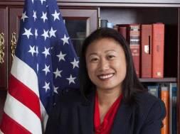 Janet-Nguyen