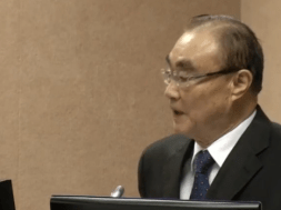 Đài Loan dự định tăng chi tiêu quốc phòng để đối phó với Trung Cộng