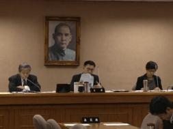 Đài Loan không muốn bị Hoa Kỳ bán đứng cho Trung Cộng