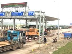 13.3.2017 Không đi đường Hồ Chí Minh