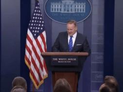 Tổng thống Donald Trump cân nhắc hành động quân sự trước chương trình nguyên tử của Bắc Hàn