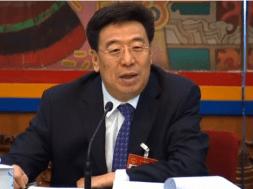 Trung Cộng doạ đập tan mọi hoạt động đòi ly khai cho Tây Tạng