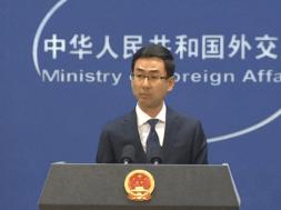 Trung Cộng phản đối Ấn Độ mời Đức Đạt Lai Lạt Ma đến thăm