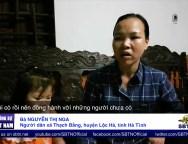31-03-17 Bieu tinh Ha Tinh(1)
