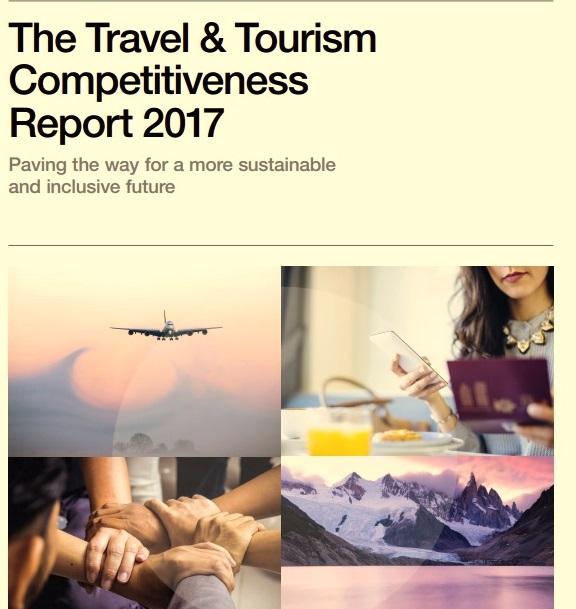 Việt Nam từ điểm du lịch rẻ thứ ba trở thành đắt đỏ thứ ba ở Đông Nam Á