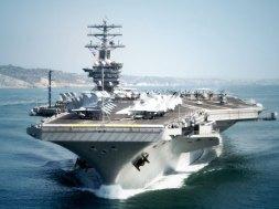 hang_khong_mau_ham (Navy.com)