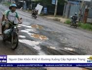 Phong Su Tu VietNam