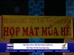 Aug 14 hoi Giao Chuc
