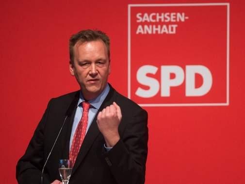 Dân biểu Đức yêu cầu trục xuất thêm nhân viên tòa đại sứ CSVN và đóng băng viện trợ