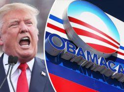 Donald-Trump-Hillary-Clinton-Obamacare-730252