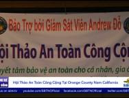 Oct 20 An Toan Cong Cong