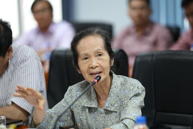 Dân Việt gánh sưu cao thuế nặng để nuôi 2.8 triệu công chức nhà nước CSVN