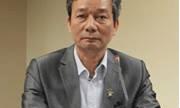 Nha van Nguyen Tuong Thuy