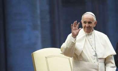 Pope_Francis_at_the_Divine_Mercy_Vigil_in_St_Peters_Square_April_2_2016_Credit_LOsservatore_Romano_CNA