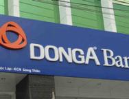 donga-zfwi-1439806796280