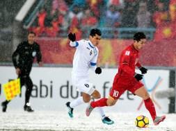 AFC-U23-03 (UzDaily)