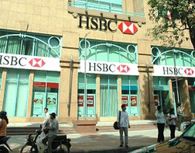 Hàng loạt ngân hàng nước ngoài rời bỏ thị trường Việt Nam