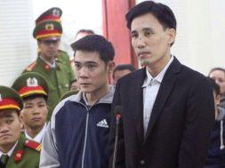 HoangDucBinh&NguyenNamPhong (AP)