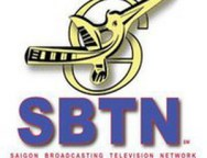 sbtn-logo