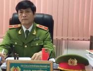 NguyenThanhHoa