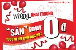 du-lich-thai-lan-voi-tour-0-dong-tu-du-khach-trung-quoc-dang-ky-tampacific