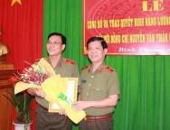 NguyenVanThan