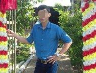 NguyenChiHieu