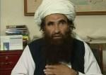 Người thành lập mạng lưới khủng bố Haqqani qua đời
