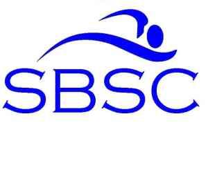 Triclub Swim Night at Los Banos Pool - SBSC Masters @ Los Banos Pool
