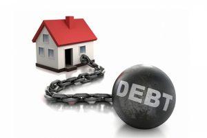 รับซื้อบ้าน ซื้อบ้าน ที่ต้องการ ขายบ้านด่วน ผ่อนไม่ไหว ใช้เงินด่วน ติดจำนอง ขายฝาก
