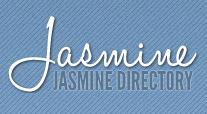Jasmine Directory