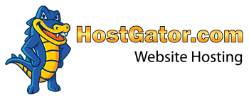 HostGator Web Hosting Coupon