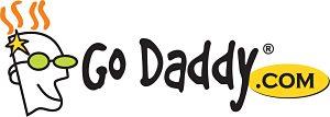 GoDaddy 3 for 1 Promotion