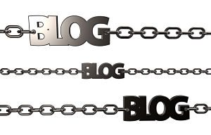 Guest Blogging and Links