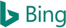 Bing Ads