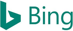 Bing Ads coupon code, sbwebcenter