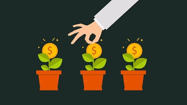 Top 3 ways to make passive income